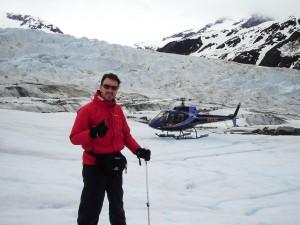Consejos sobre Alaska