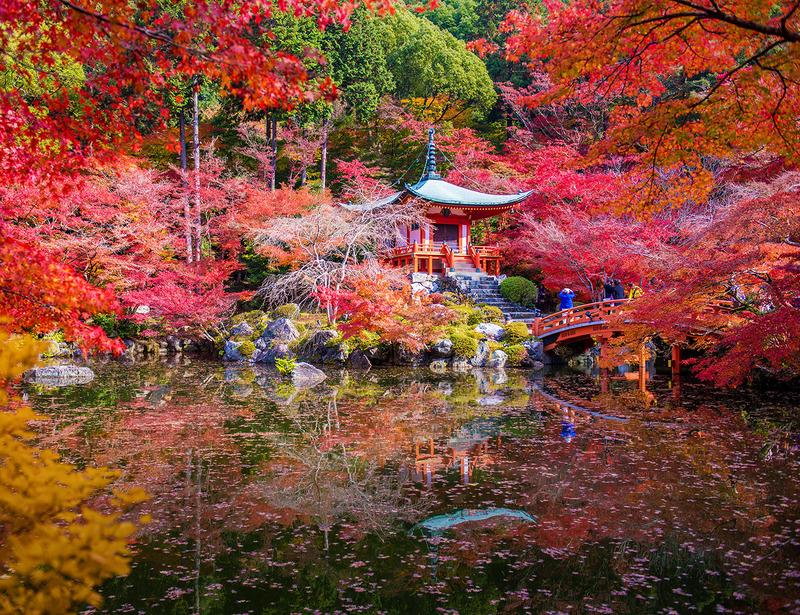 2.templo-daigoji-japon