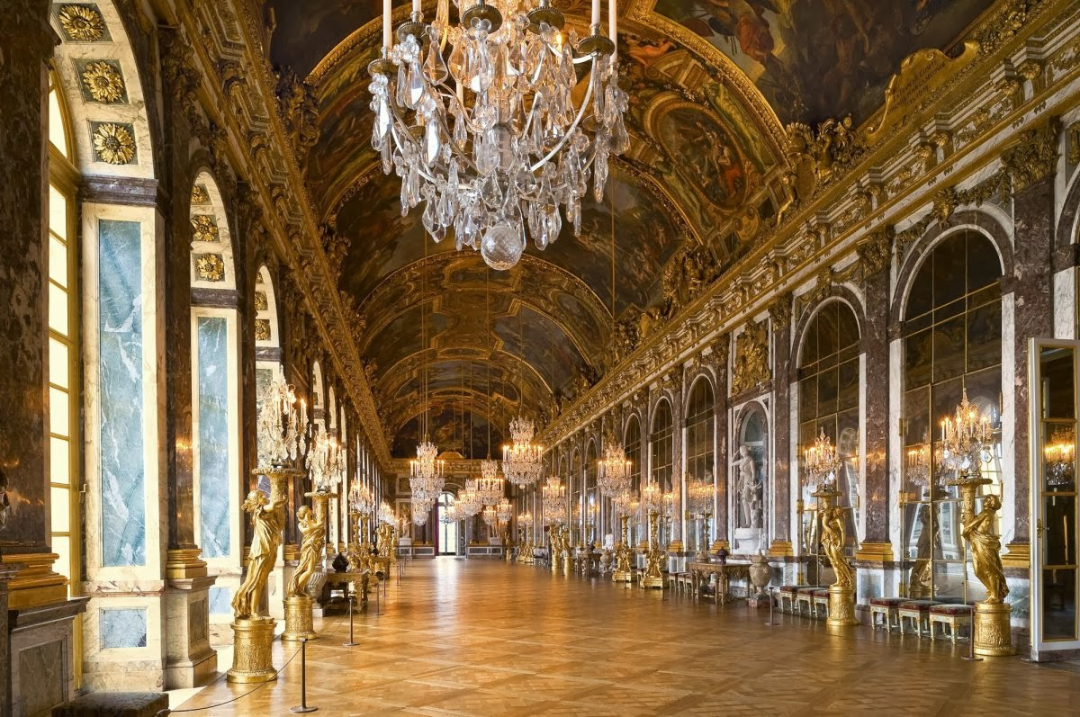 4.Versalles-espejos