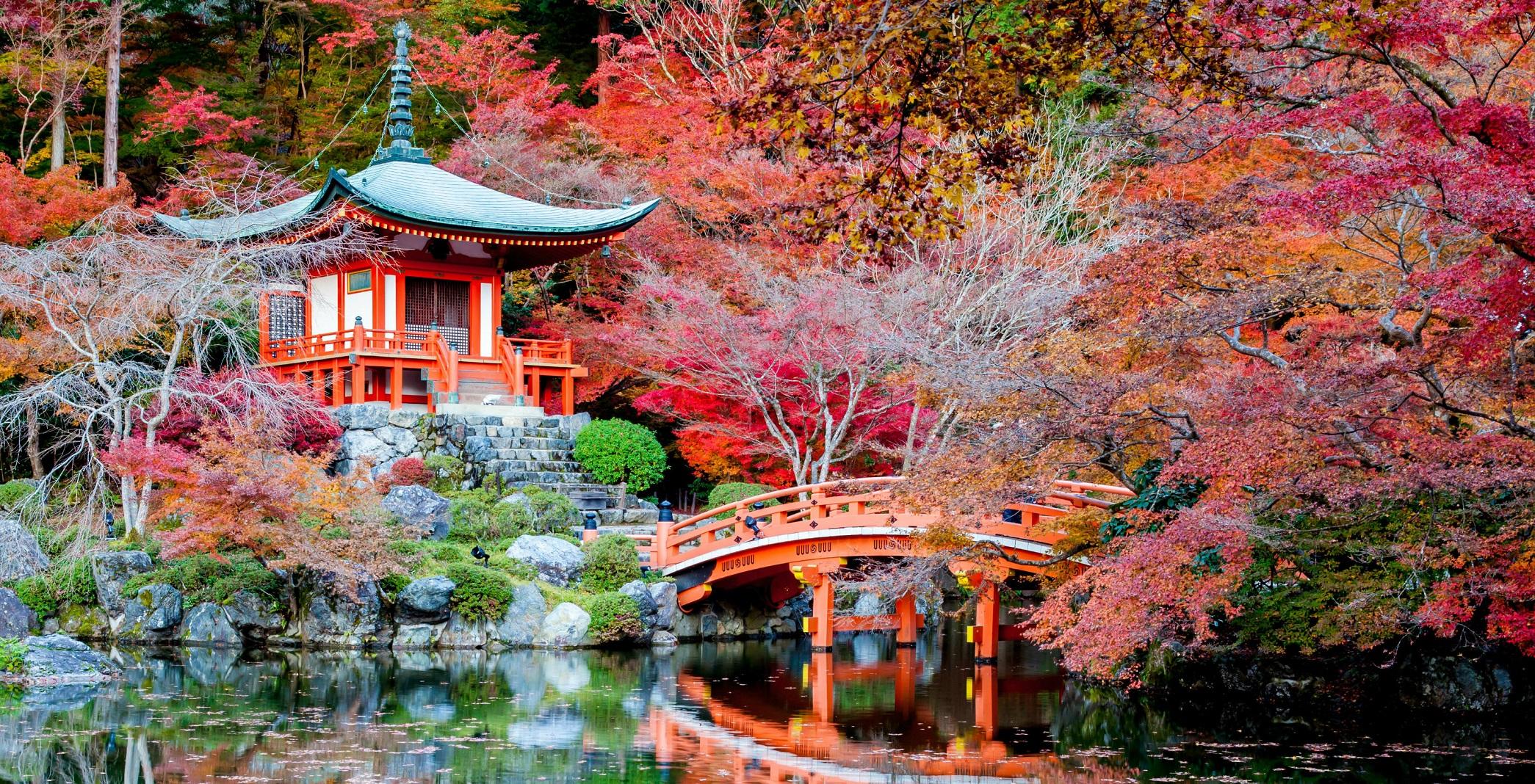 2.Japon