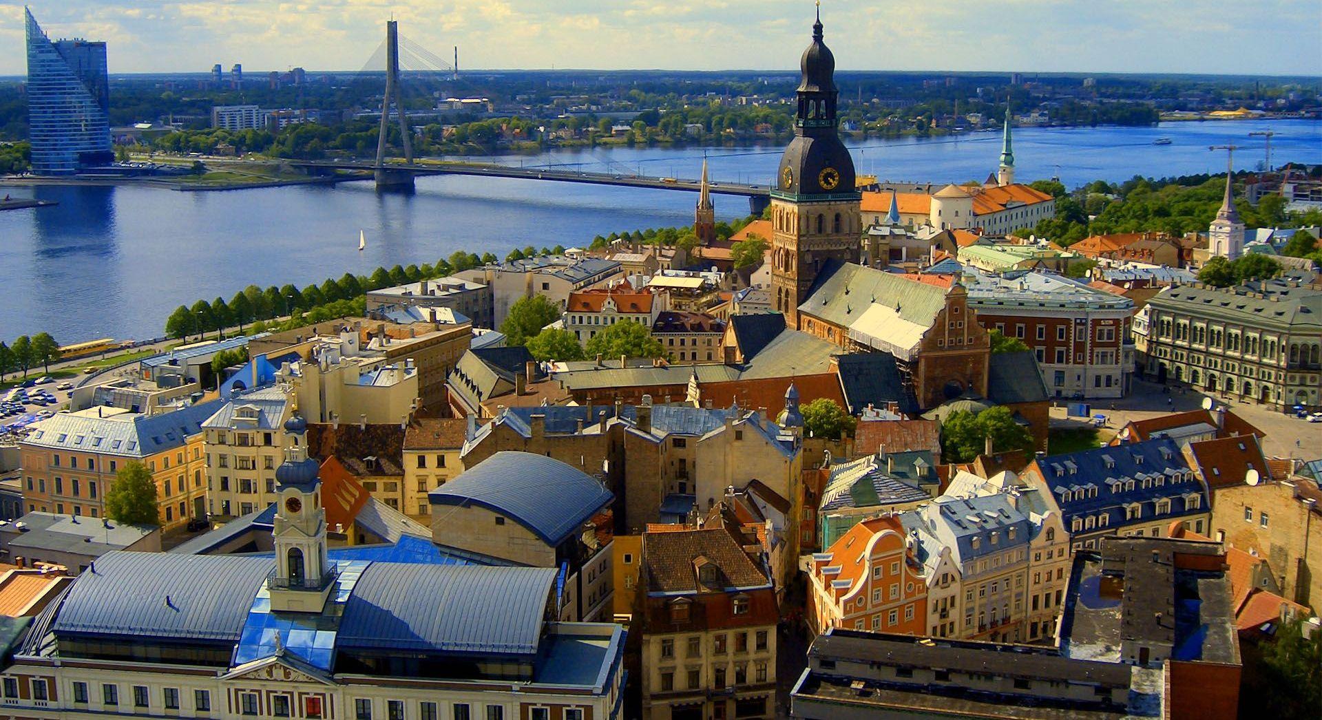 5.Letonia
