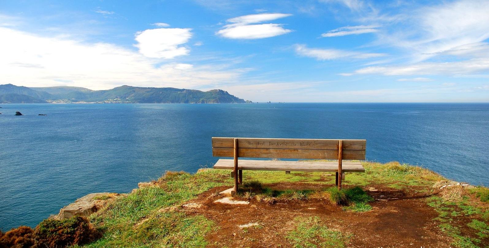 Galicia, mejores destinos por calidad precio