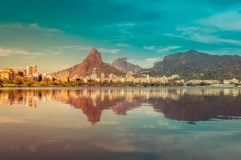 12.Rio