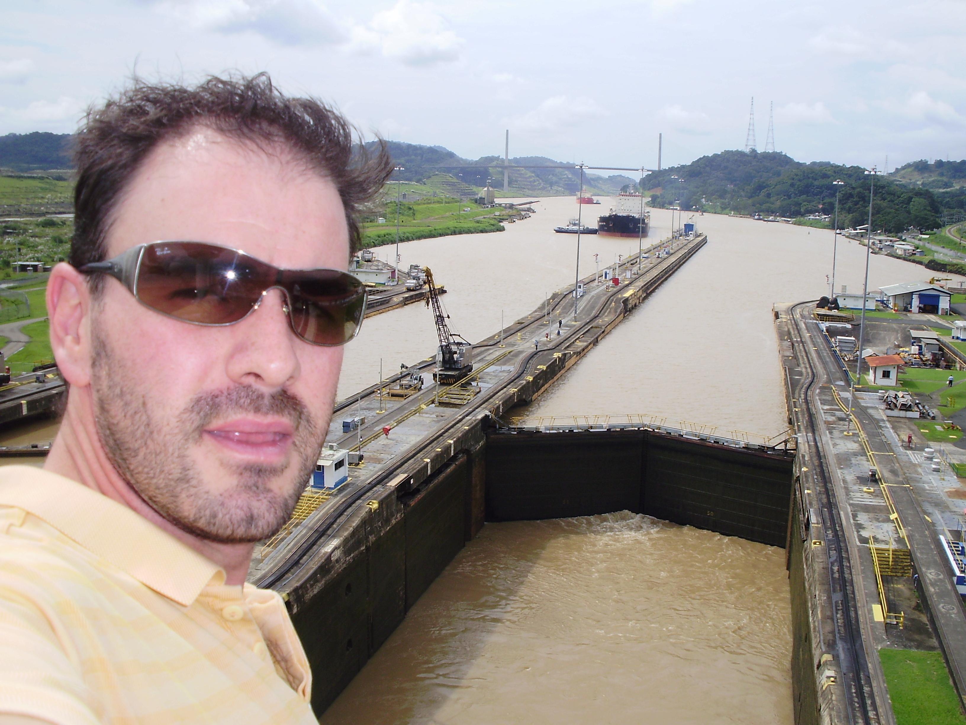 Canal de Panamé, mejores cruceros para 2016