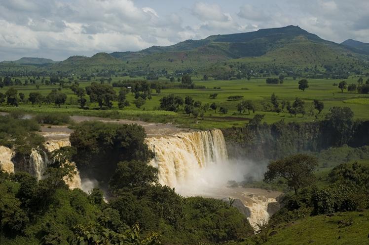 3.eastafrica