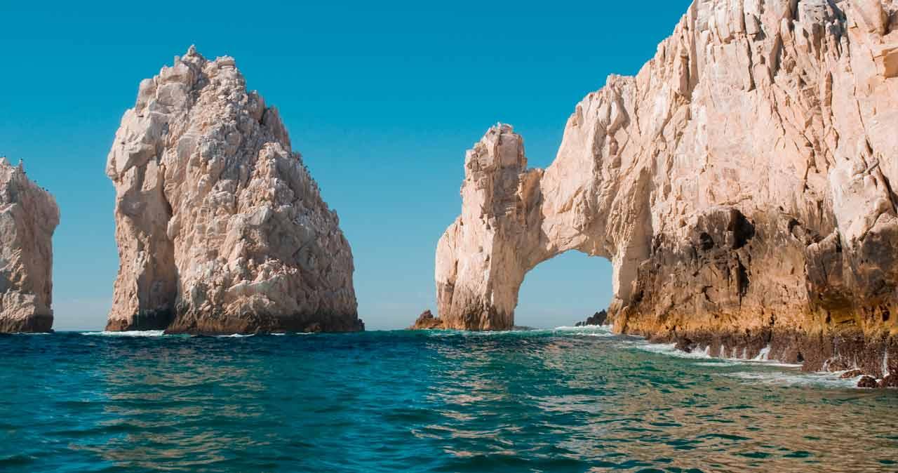 Baja California eel destino según tu signo del Zodíaco