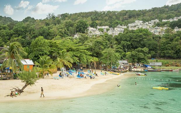 caribbean-jamaica_3533636b