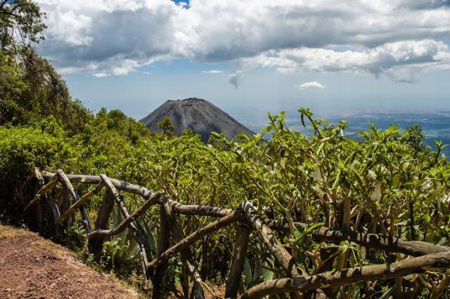 10.El Salvador