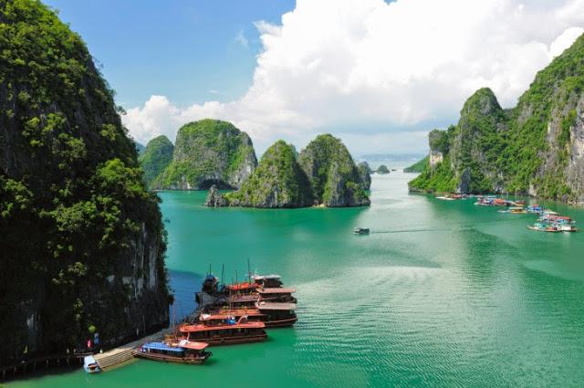 4.Vietnam