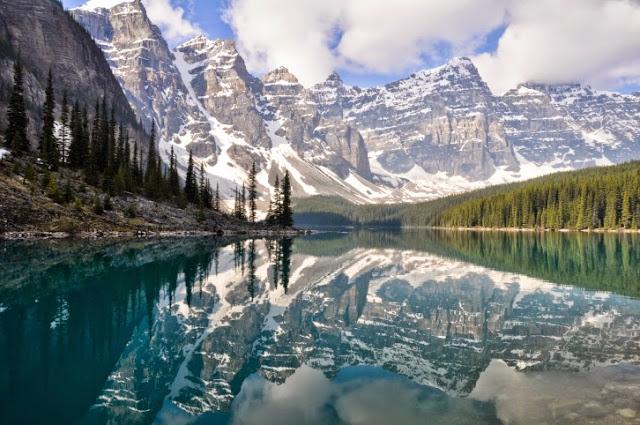 5.Canada