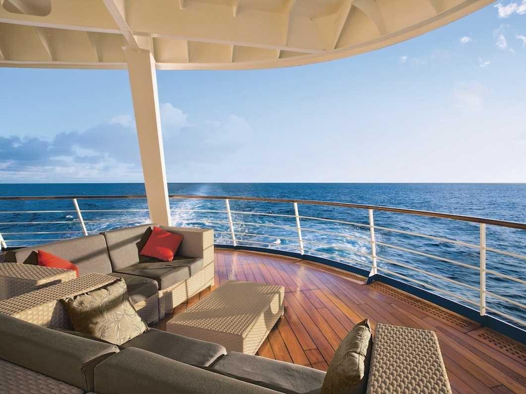 10.regent-seven-seas-cruises-seven-seas-voyager