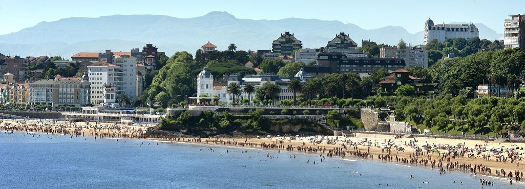 8.Santander