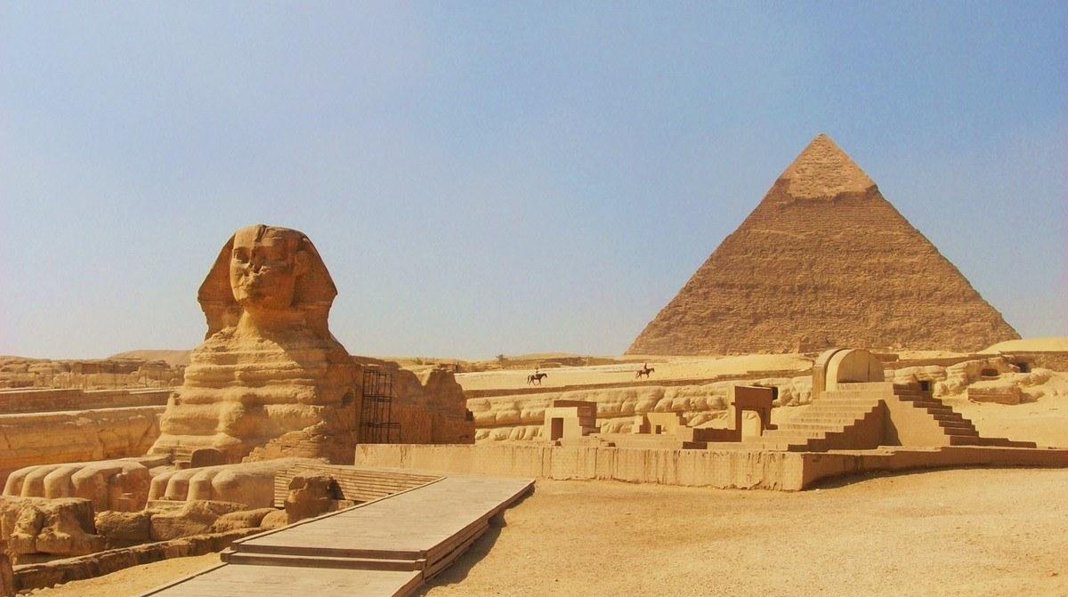 2-las-piramides-de-egipto