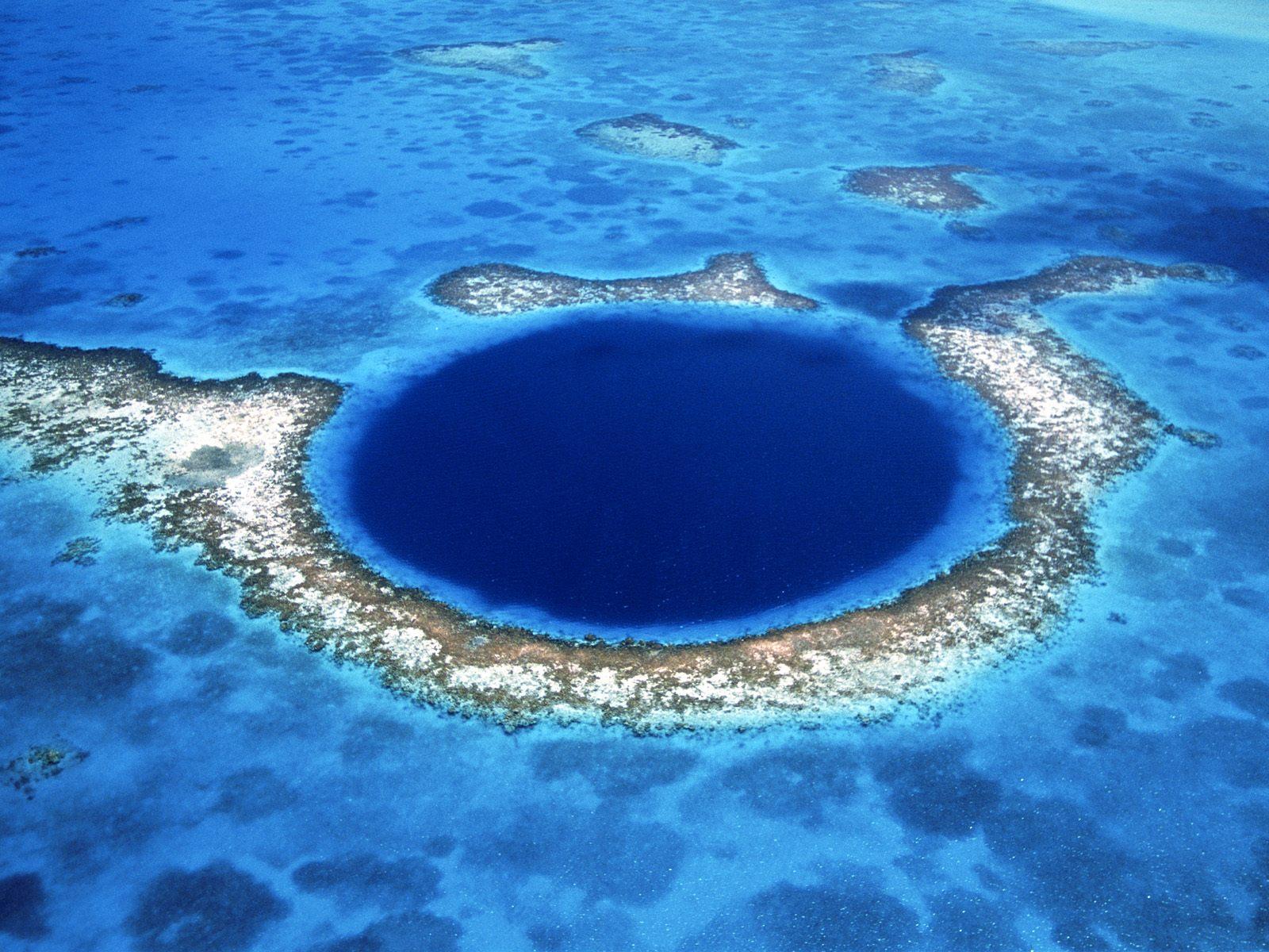 4.belize-diving