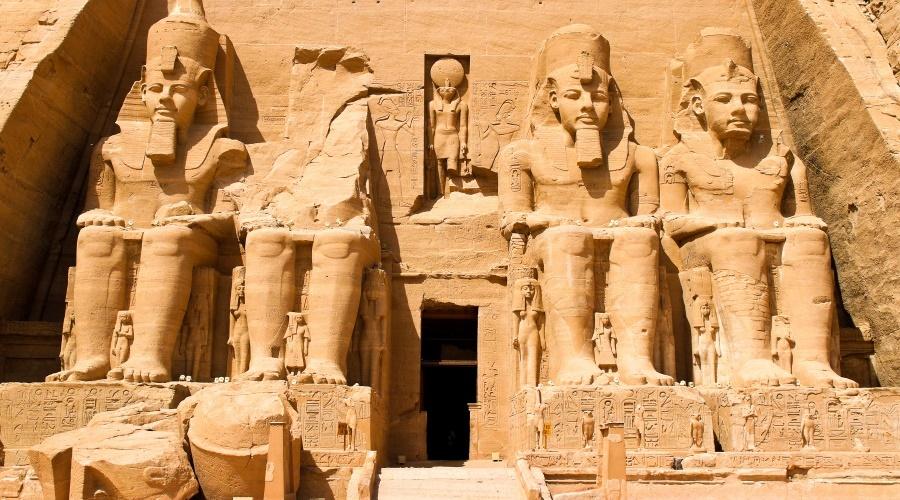 7-templo-abu-simbel