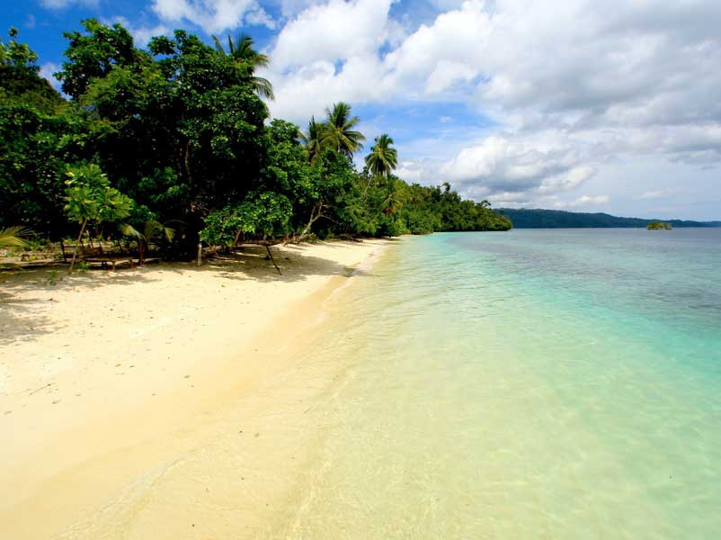 8-raja-ampat-beach-2