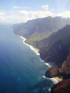 11.Kauai4
