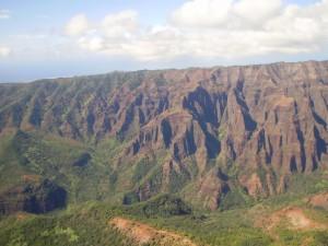 12.Kauai3
