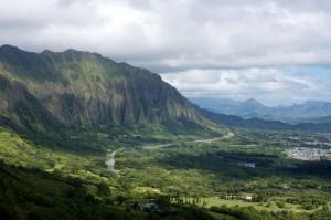 6.Cliffs_of_the_Koolau_Range,_Oahu