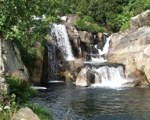 6.caldeiras-del-río-castro